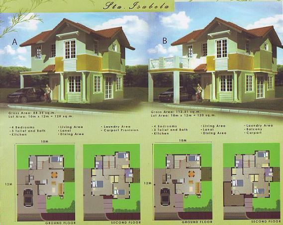FOR SALE: Lot / Land / Farm Cavite > Dasmarinas 18