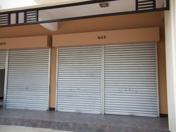 FOR RENT / LEASE: Office / Commercial / Industrial Cebu > Cebu City