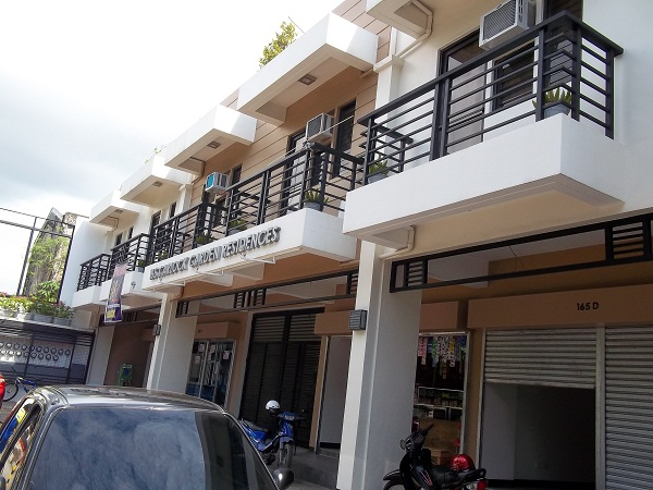 FOR RENT / LEASE: Office / Commercial / Industrial Cebu > Cebu City 2