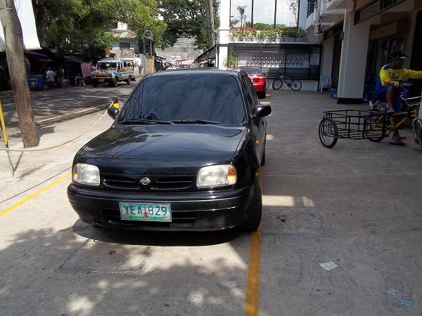 FOR RENT / LEASE: Office / Commercial / Industrial Cebu > Cebu City 3