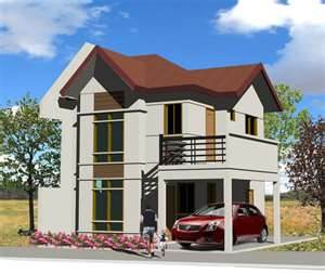 FOR SALE: House Laguna > Sta Rosa 0