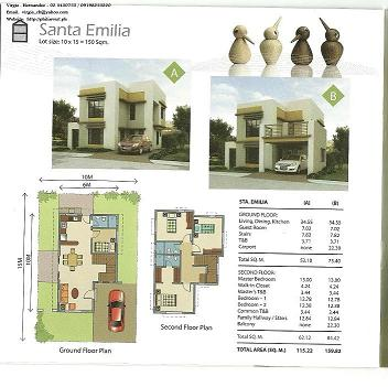 FOR SALE: Lot / Land / Farm Batangas > Other areas 21