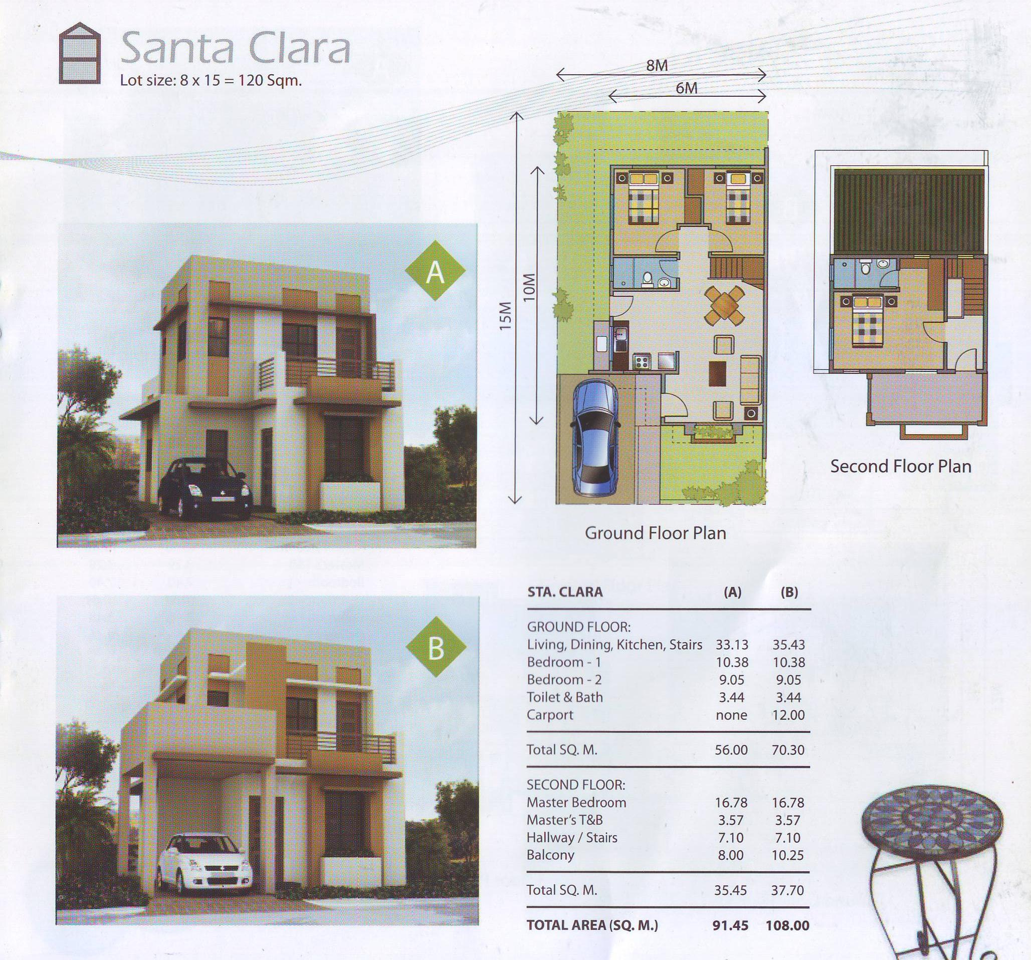 FOR SALE: Lot / Land / Farm Batangas > Other areas 22