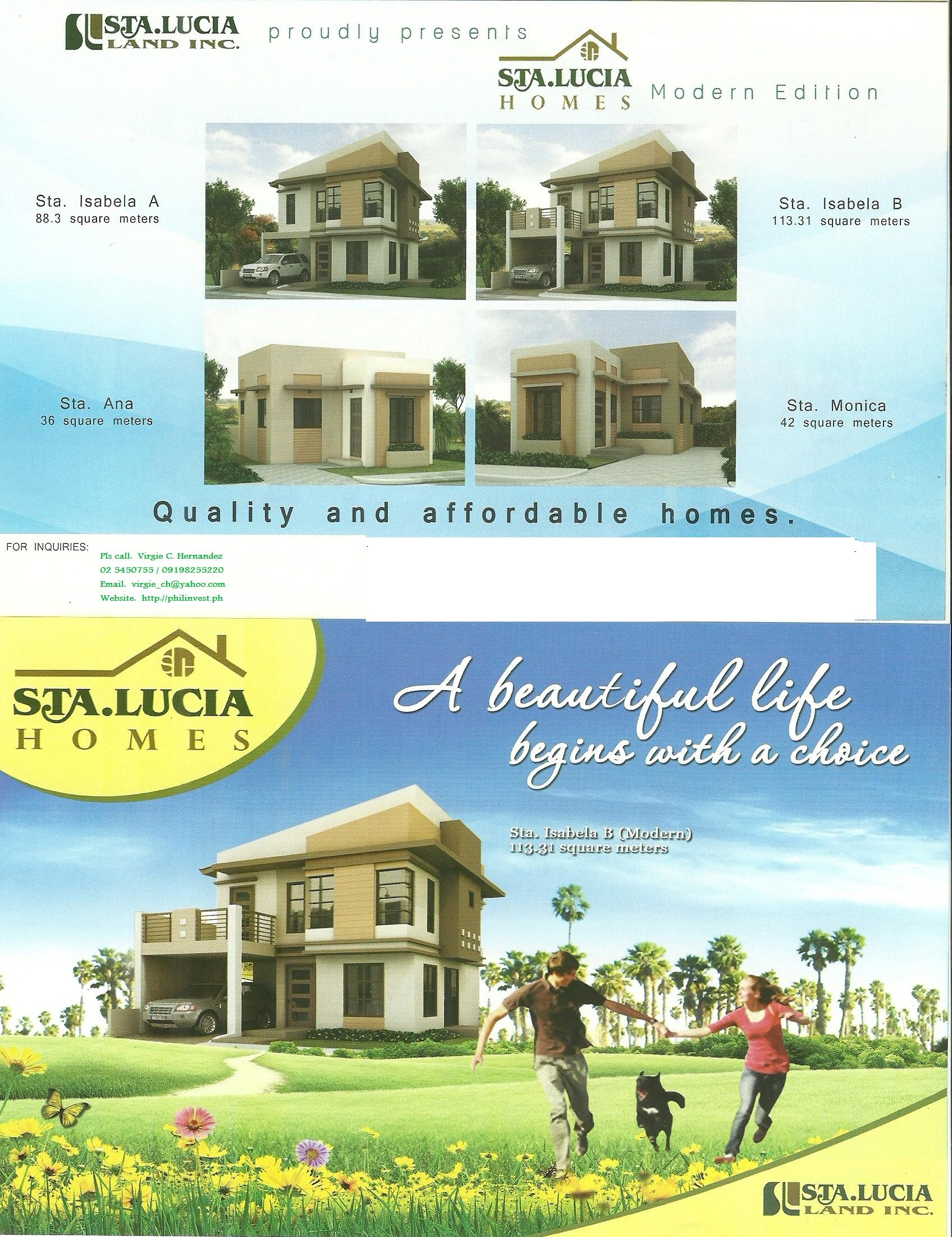 FOR SALE: Lot / Land / Farm Batangas > Other areas 23