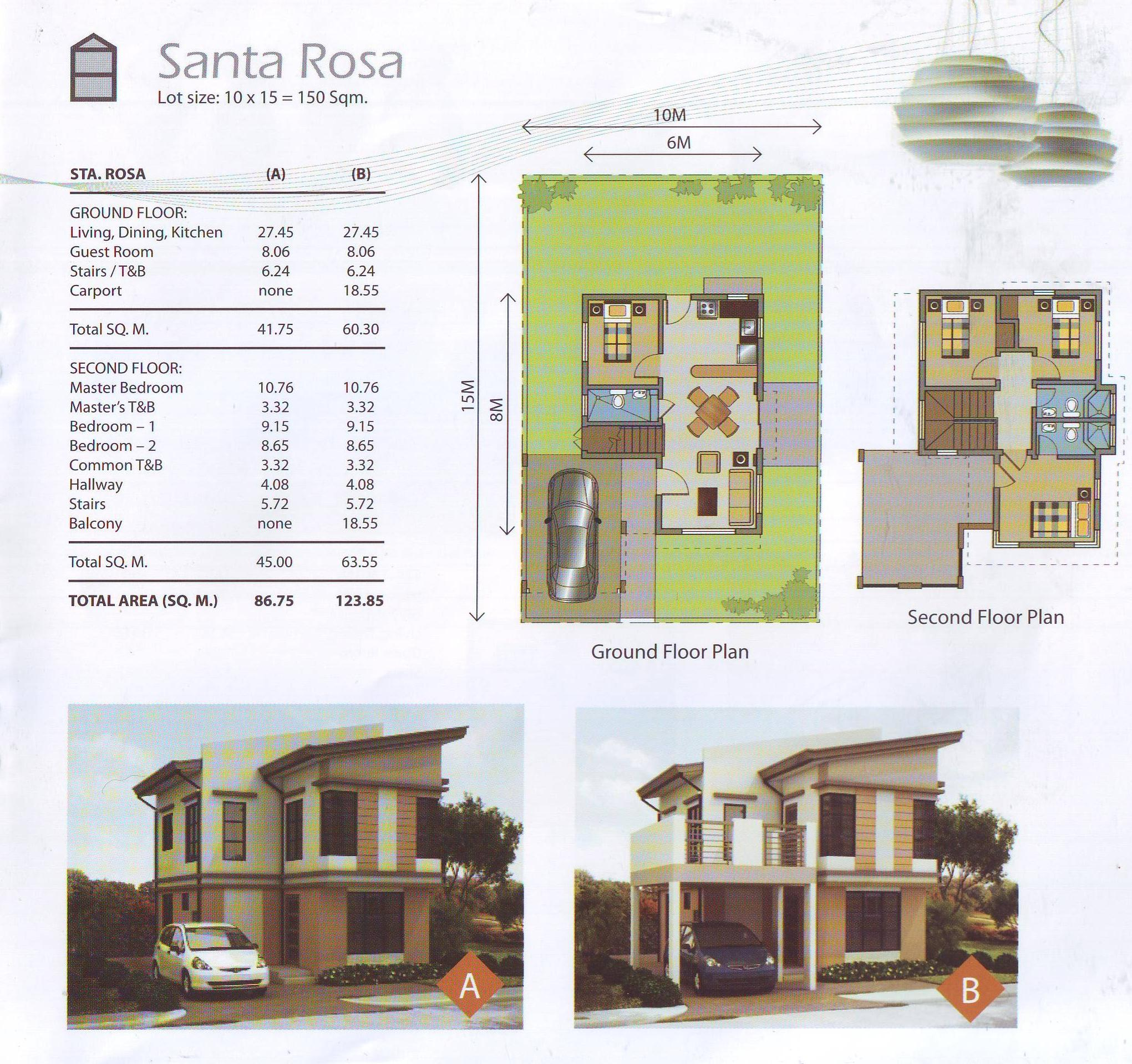 FOR SALE: Lot / Land / Farm Batangas 25