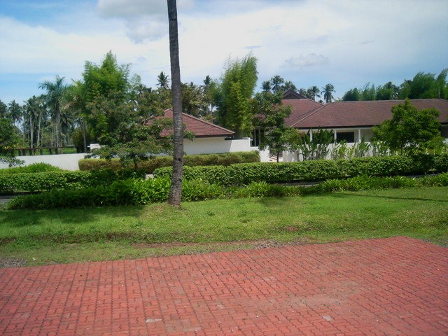 FOR SALE: Lot / Land / Farm Quezon > Other areas 7