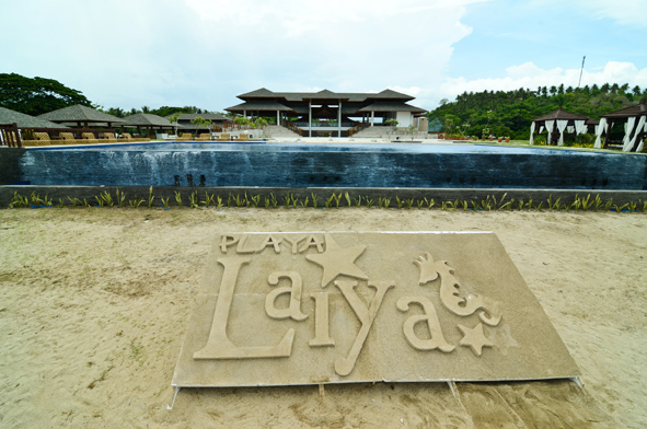 FOR SALE: Beach / Resort Batangas > Other areas 7