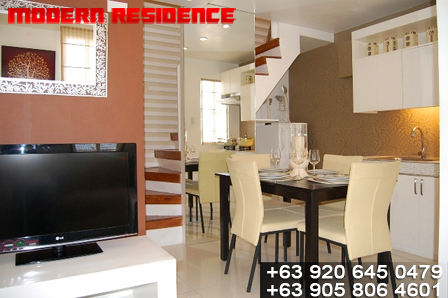 FOR SALE: House Cavite > Imus 4