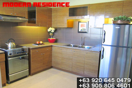FOR SALE: House Cavite > Silang 4