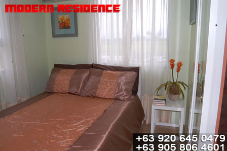 FOR SALE: House Cavite > Silang 7