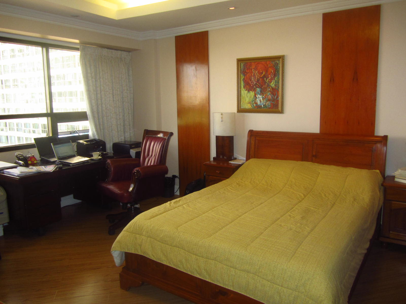 FOR SALE: Apartment / Condo / Townhouse Manila Metropolitan Area > Other areas 7