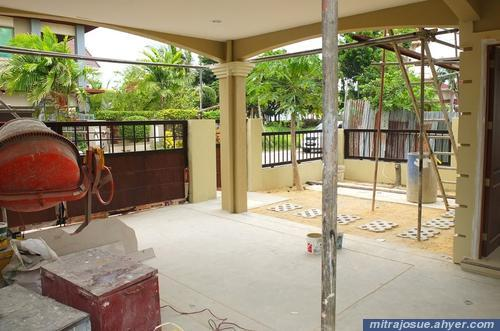 FOR SALE: Apartment / Condo / Townhouse Cebu > Other areas 4