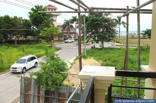 FOR SALE: Apartment / Condo / Townhouse Cebu > Other areas 5