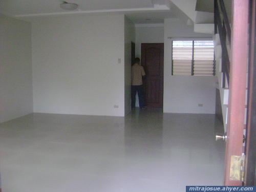 FOR RENT / LEASE: Apartment / Condo / Townhouse Cebu > Cebu City 8
