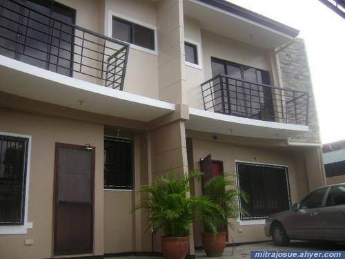 FOR RENT / LEASE: Apartment / Condo / Townhouse Cebu > Cebu City 9