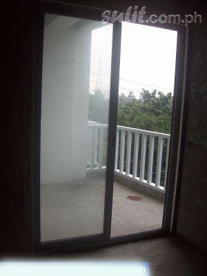 FOR SALE: Apartment / Condo / Townhouse Manila Metropolitan Area > San Juan 5