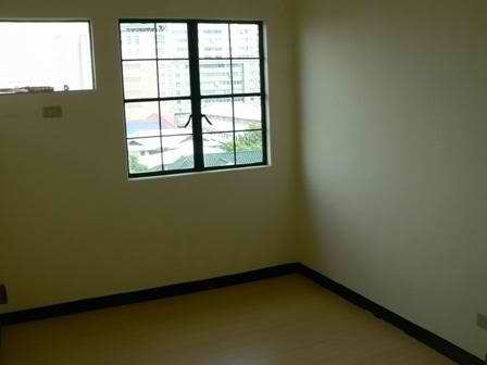 RENT TO OWN: Apartment / Condo / Townhouse Manila Metropolitan Area > Mandaluyong 4