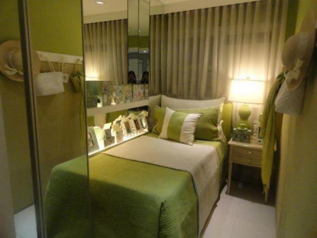 RENT TO OWN: Apartment / Condo / Townhouse Manila Metropolitan Area > San Juan 1