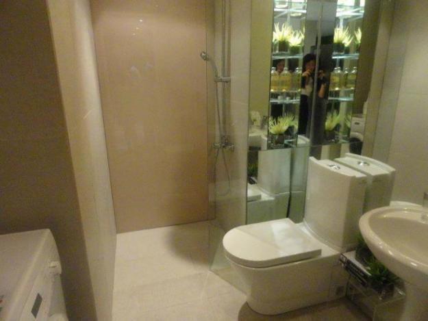 RENT TO OWN: Apartment / Condo / Townhouse Manila Metropolitan Area > San Juan 2