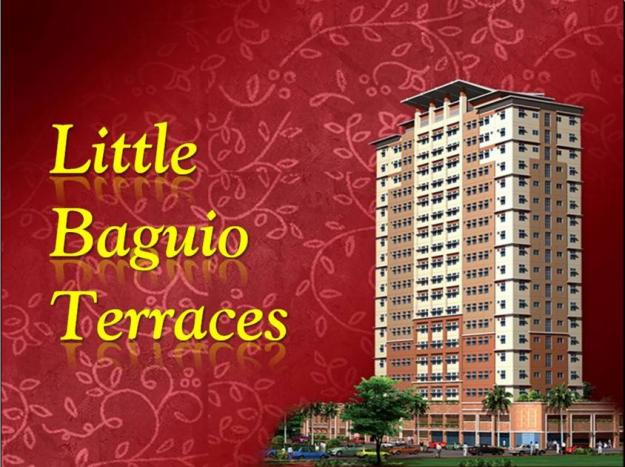 RENT TO OWN: Apartment / Condo / Townhouse Manila Metropolitan Area > San Juan 3