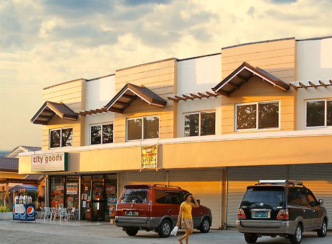 FOR SALE: Office / Commercial / Industrial Manila Metropolitan Area > Marikina