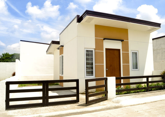 FOR SALE: House Tarlac 0