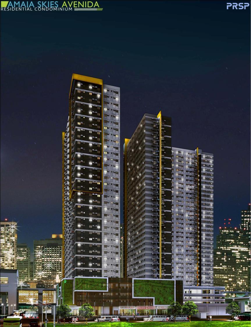 FOR SALE: Apartment / Condo / Townhouse Manila Metropolitan Area > Manila 3