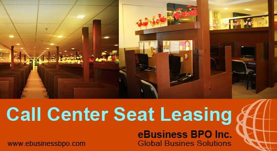 FOR RENT / LEASE: Office / Commercial / Industrial Cebu > Cebu City
