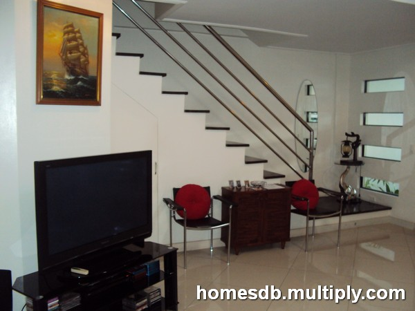 FOR SALE: House Manila Metropolitan Area > Paranaque 4