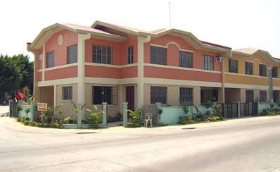 cavite real estate