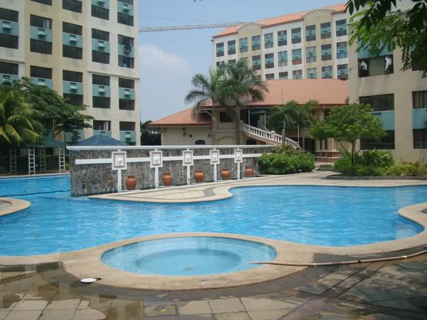 RENT TO OWN CONDO FOR SALE READY TO MOVE IN