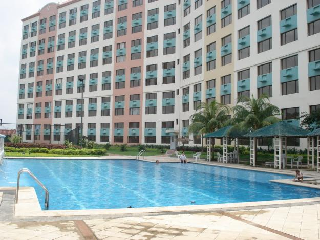 RESERVE NOW! PAY NEXT YEAR CONDO FOR SALE