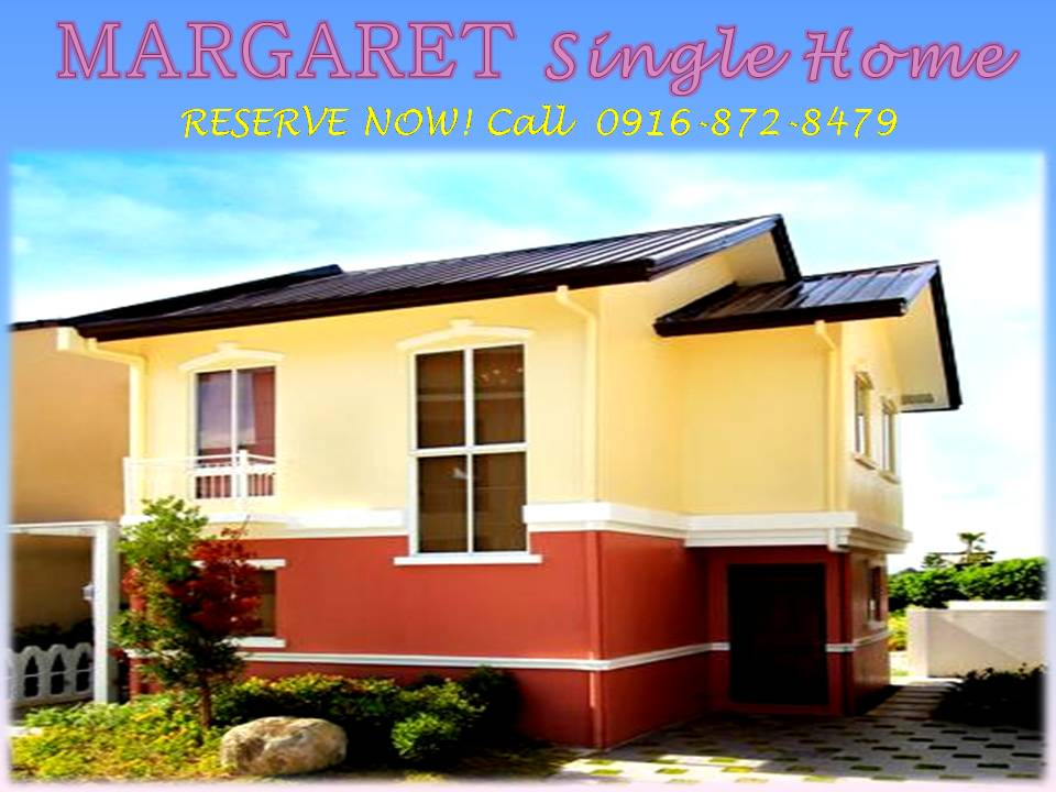 RENT TO OWN HOME NEAR NAIA -3bedrooms SOPHIE call 0916-8728479