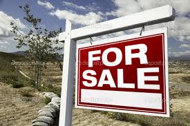 FOR SALE: Lot / Land / Farm Benguet > Baguio