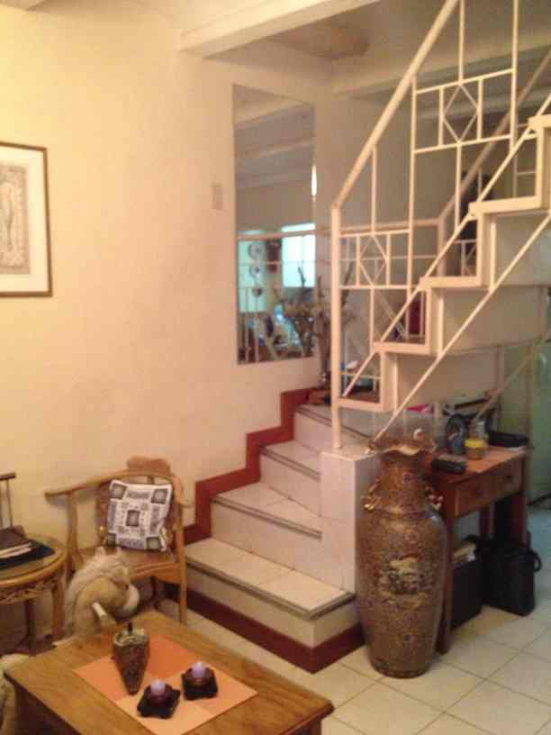 FOR SALE: House Manila Metropolitan Area > Las Pinas 4