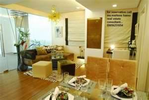 FOR SALE: Apartment / Condo / Townhouse Manila Metropolitan Area > Makati 1