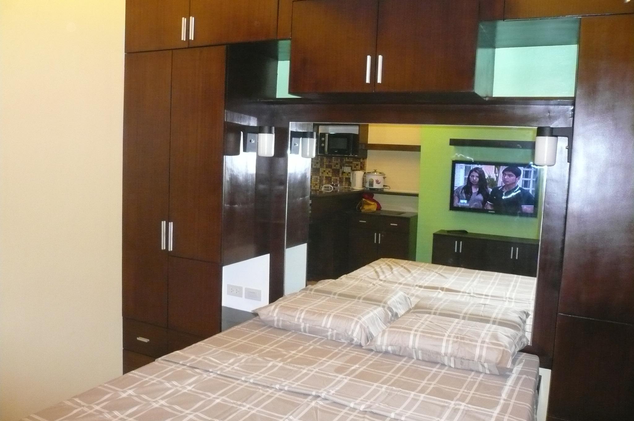 Ramos Condominium