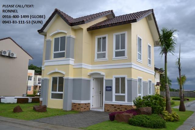 LEIGHTON HOUSE MODEL