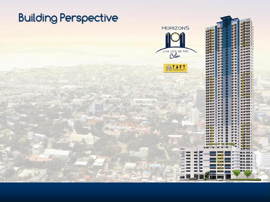 TO BE LAUNCH VERY SOON and be the FIRST TO KNOW and RESERVE THE BEST UNOBSTRUCTED VIEW here in Cebu City, Philippines. Queen City of the South. SEAVIEW and MOUNTAIN VIEW... Foreigners are Welcome to OWN Condominium Unit.