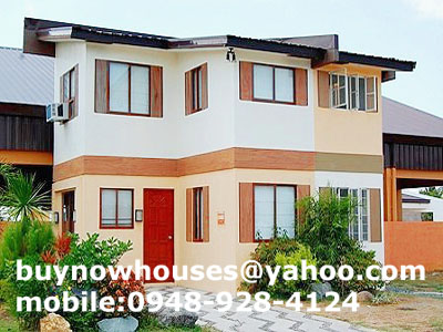 AFFORDABLE TOWNHOUSE FOR SALE Cozy Cypres 3br 1tb 7.5k Res In Laguna