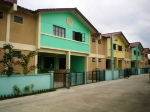 cavite house