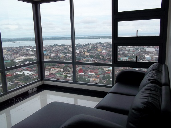 FOR RENT / LEASE: Apartment / Condo / Townhouse Cebu > Cebu City 1