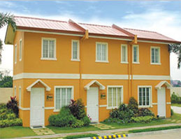 FOR SALE: Apartment / Condo / Townhouse Cavite