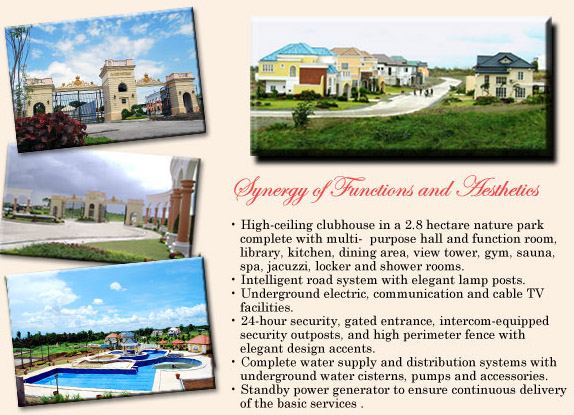 FOR SALE: Apartment / Condo / Townhouse Manila Metropolitan Area > Las Pinas 2