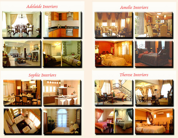 FOR SALE: Apartment / Condo / Townhouse Manila Metropolitan Area > Las Pinas 1