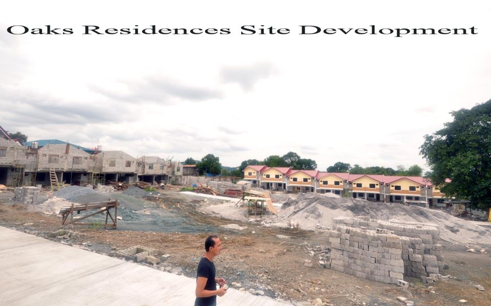 FOR SALE: Apartment / Condo / Townhouse Rizal > Cainta 10