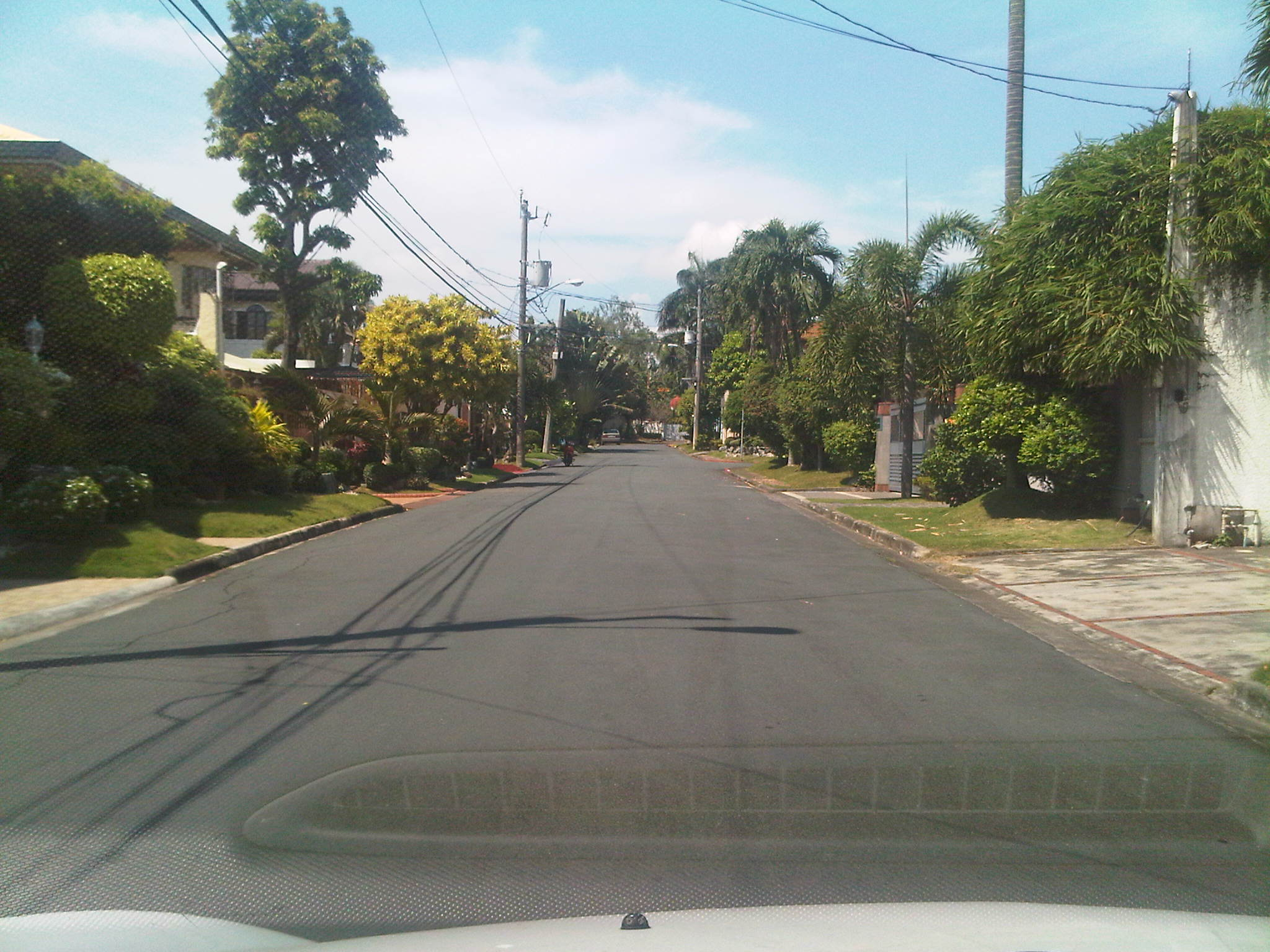 FOR SALE: Lot / Land / Farm Manila Metropolitan Area > Muntinlupa 1