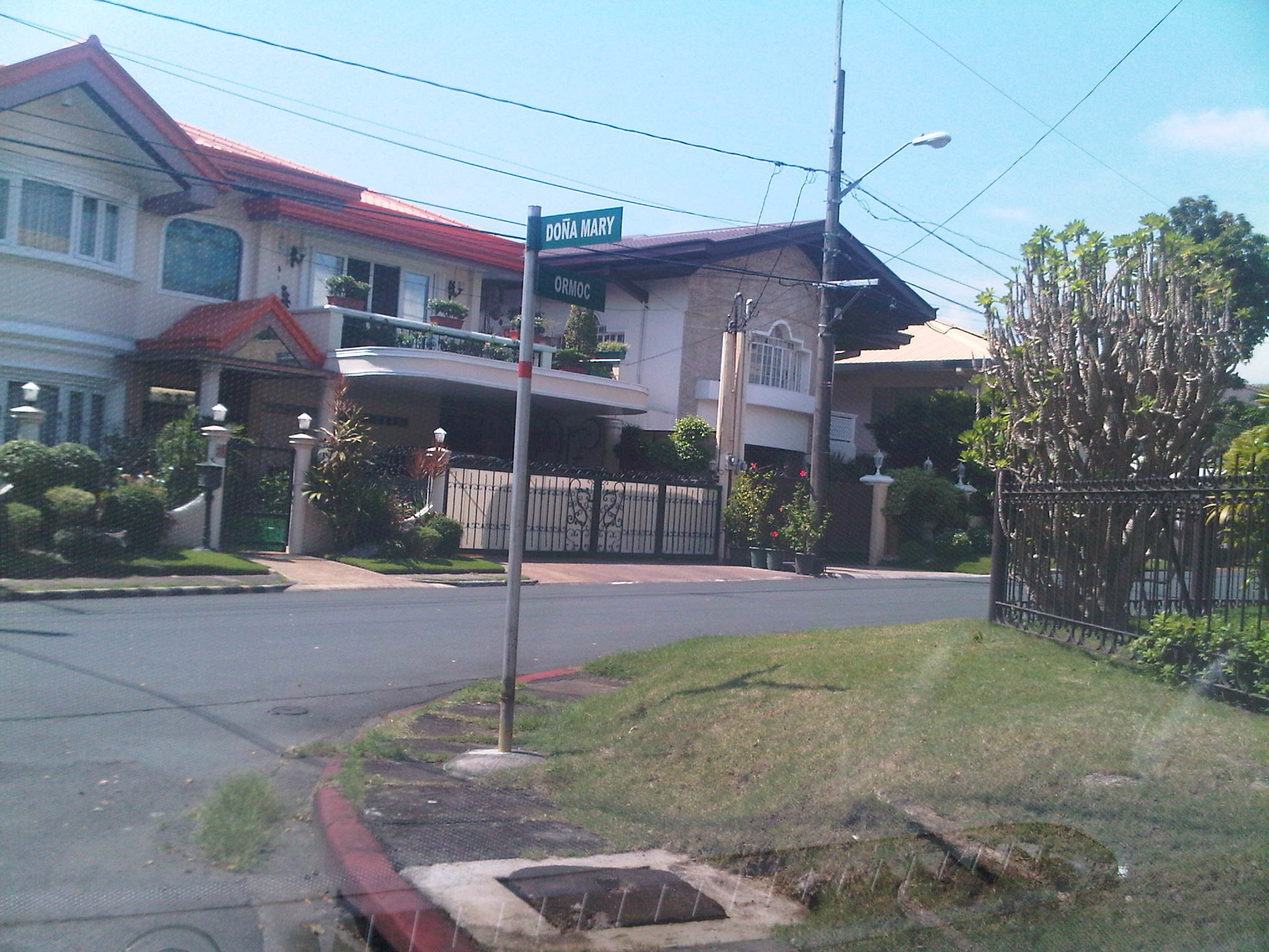 FOR SALE: Lot / Land / Farm Manila Metropolitan Area > Muntinlupa 2