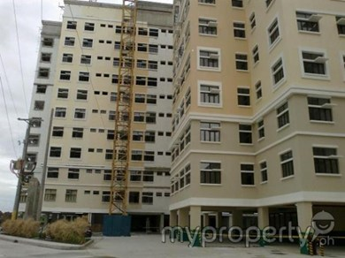 condo for sale in the philippines