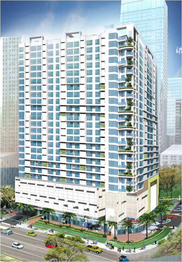 FOR SALE: Apartment / Condo / Townhouse Manila Metropolitan Area > Makati
